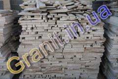 granit014