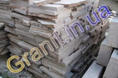 granit015