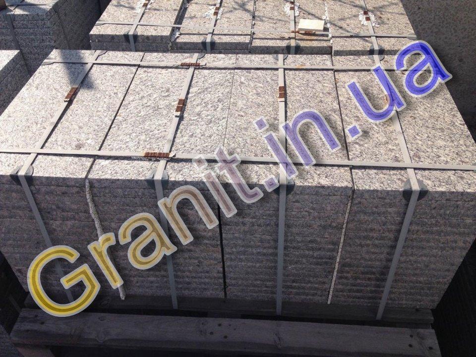 granit.in.ua003