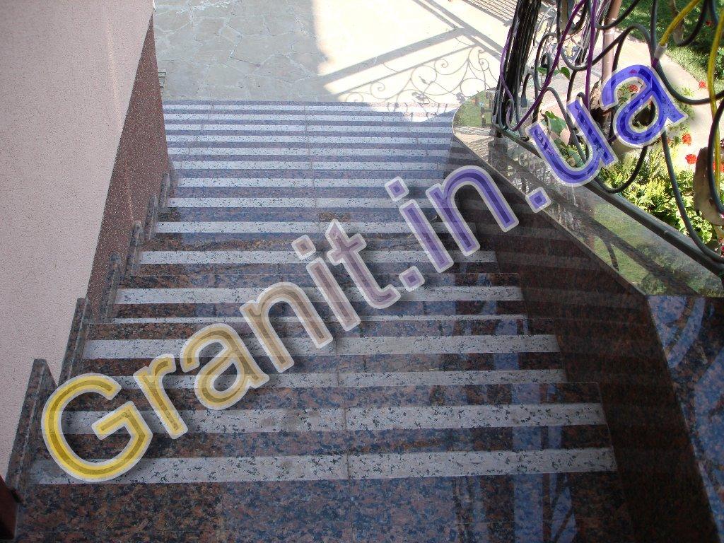 granit002