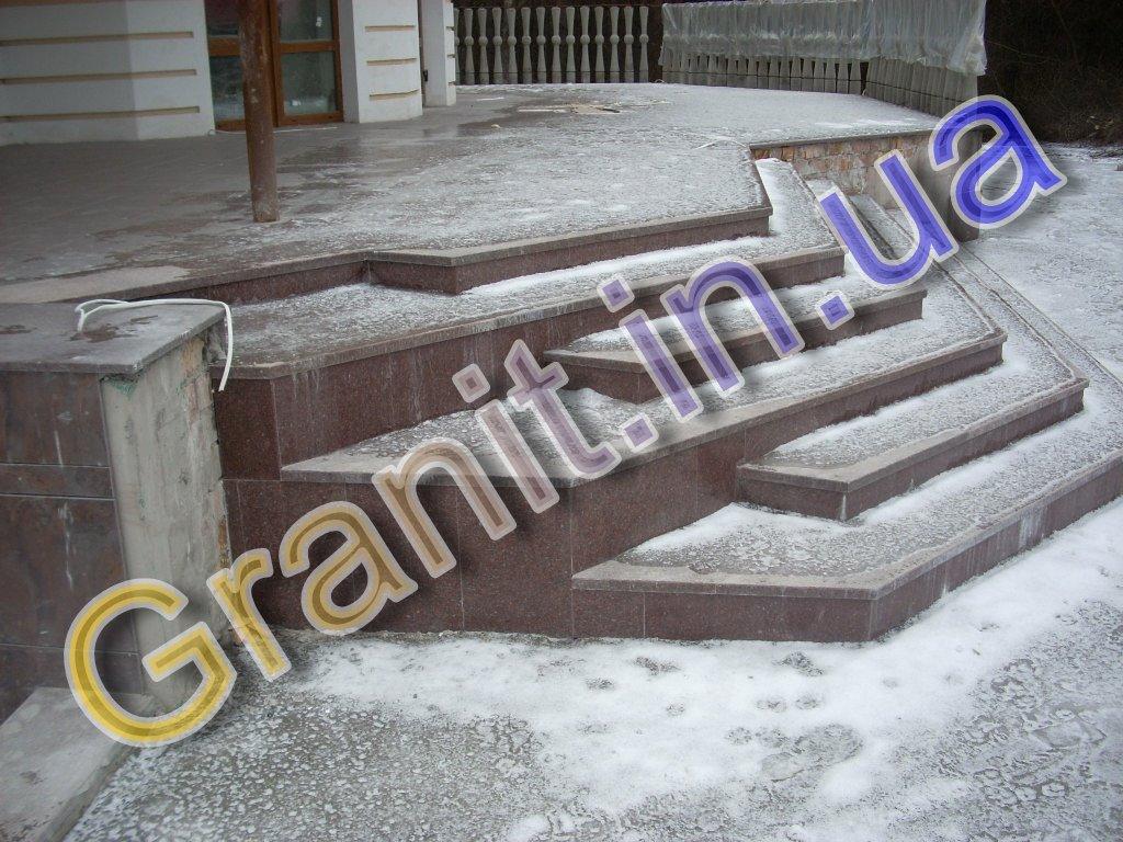 granit008