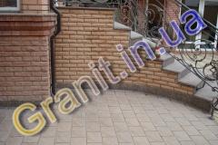 granit003