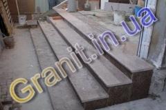 granit007