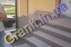 granit010