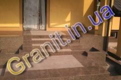 granit011