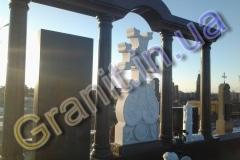 granit.in.ua014