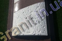 granit.in.ua017