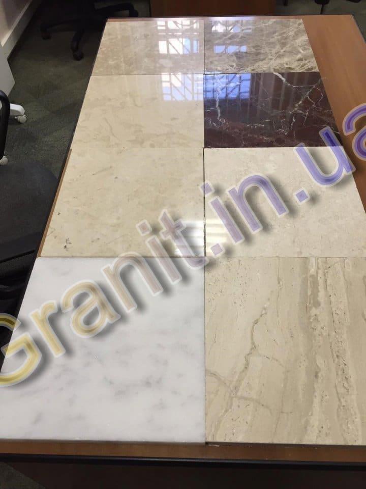 granit.in.ua001_001
