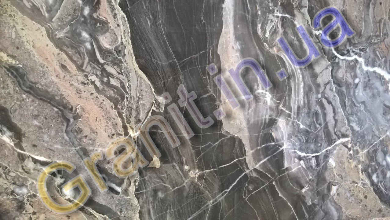 granit.in.ua007