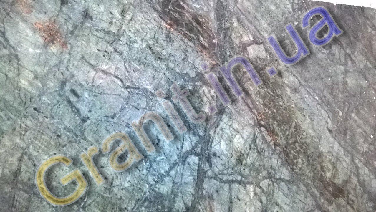 granit.in.ua012