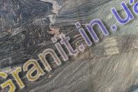 granit.in.ua009