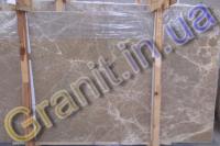 granit.in.ua010