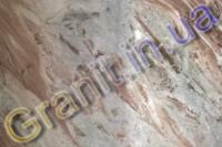 granit.in.ua018