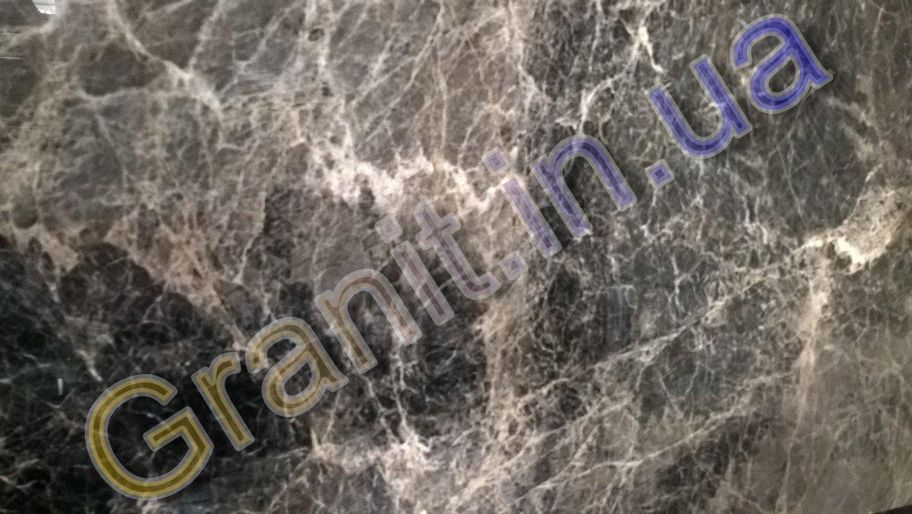 granit.in.ua015