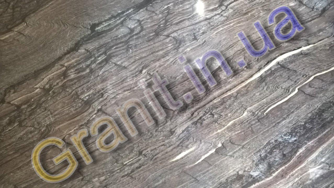 granit.in.ua019