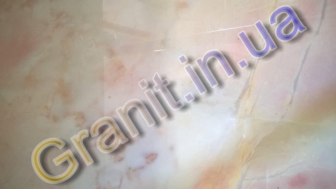 granit.in.ua020