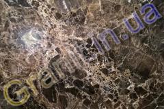 granit.in.ua004