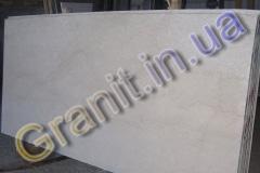granit.in.ua001