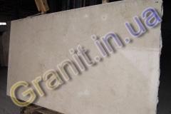 granit.in.ua006