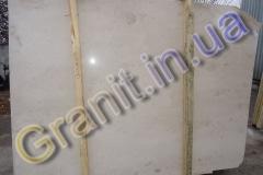 granit.in.ua011