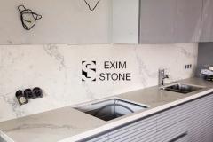 Exim Stone