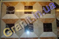 granit.in.ua008