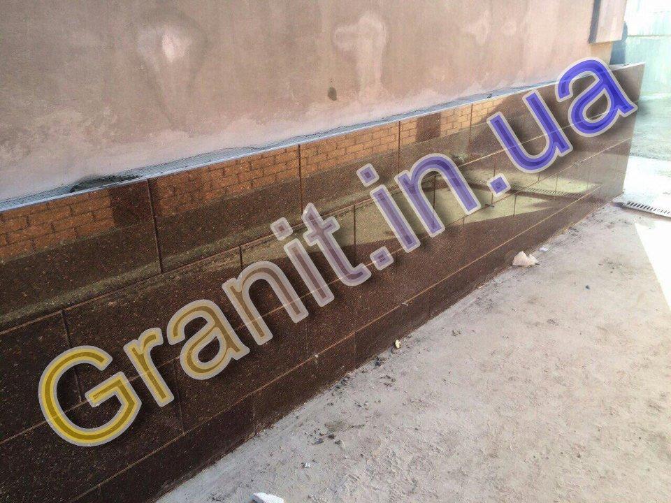 granit.in.ua013
