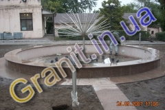granit009
