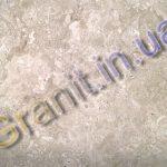 Мрамор Delicato Cream