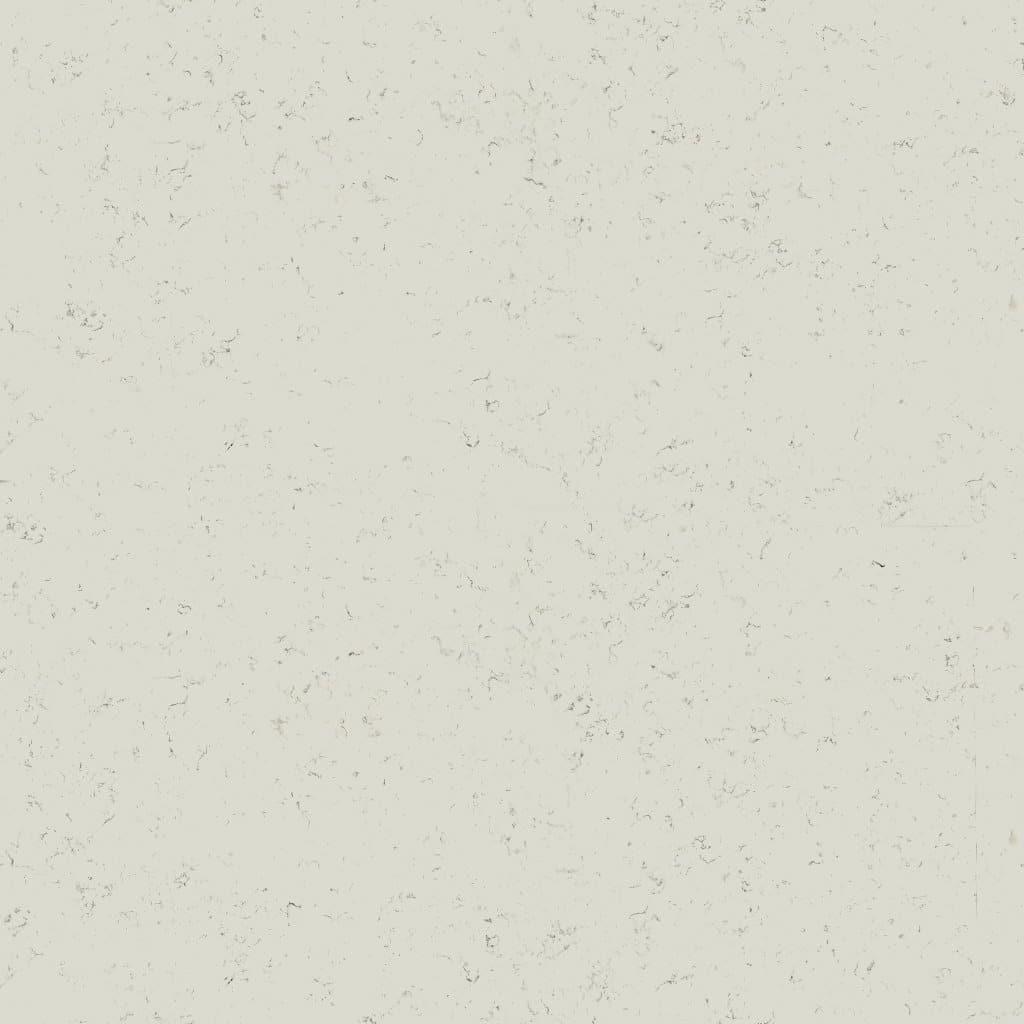Франш-Конте Avant Quartz 9015