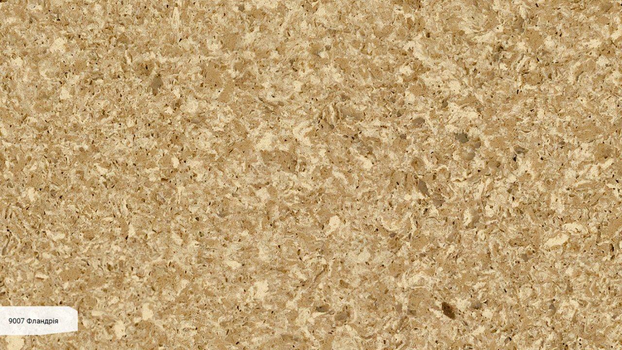 Фландрия 9007 Avant Quartz001_Granit.in.ua