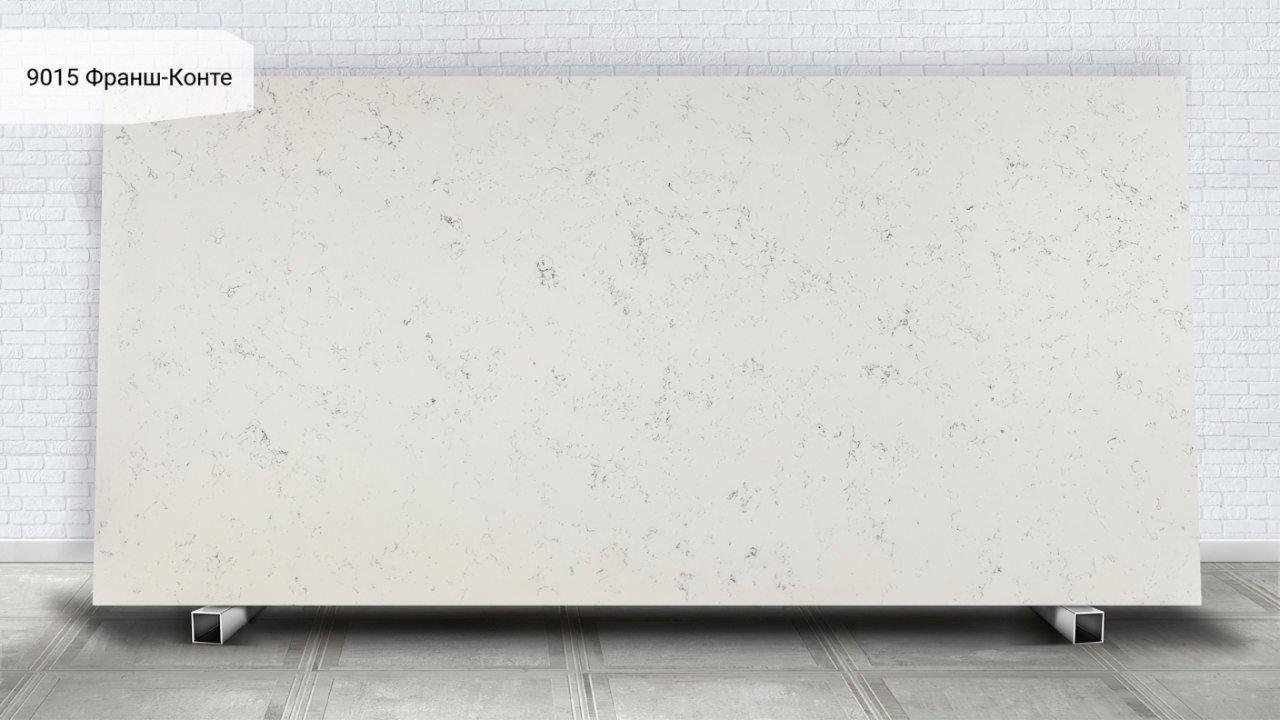 Франш-Конте 9015 Avant Quartz001_Granit.in.ua