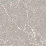 Грис Фонсе 9050 Avant Quartz001_Granit.in.ua