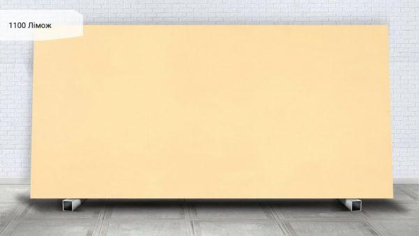 Лимож 1100 Avant Quartz001_Granit.in.ua