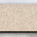 Лимузен 9006 Avant Quartz001_Granit.in.ua