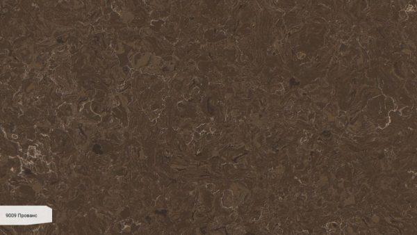 Прованс 9009 Avant Quartz001_Granit.in.ua