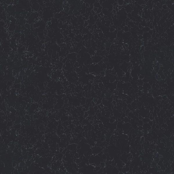 Савойя Avant Quartz 9014