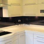 Кухня Лотарингия Avant Quartz 9023