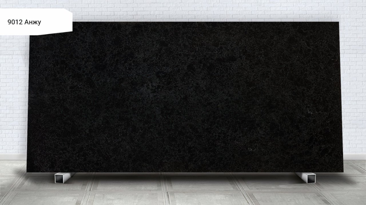 Анжу 9012 Avant Quartz001_Granit.in.ua