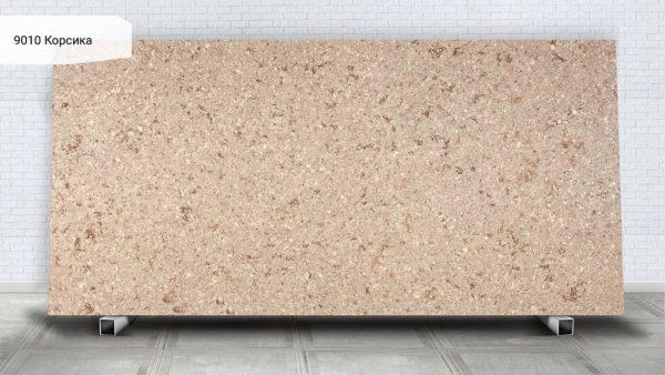 Корсика 9010 Avant Quartz001_Granit.in.ua