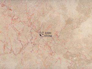 Rosalia Pink мрамор