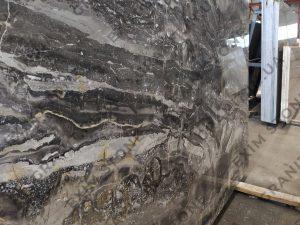 Мрамор ARABESCATO OROBICO GRIGIO010_Granit.in.ua