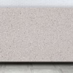 Atlantic salt 6270 Caesarstone001_Granit.in.ua