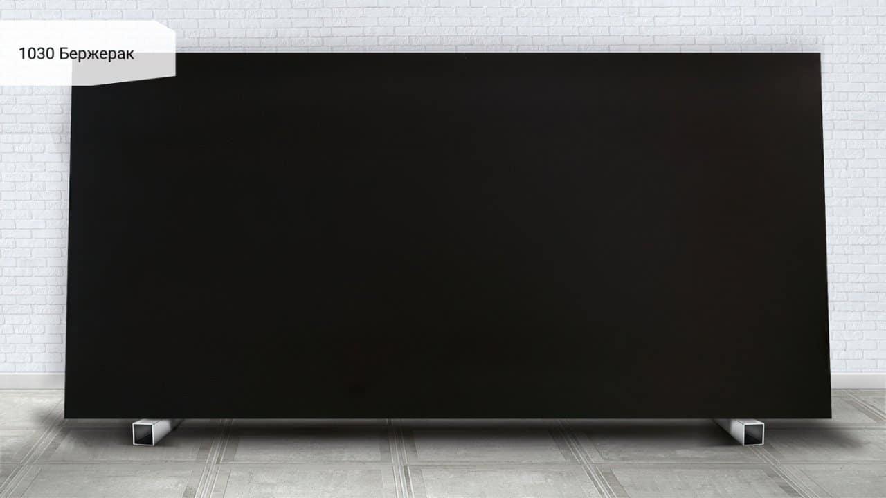 Бержерак 1030 Avant Quartz001_Granit.in.ua