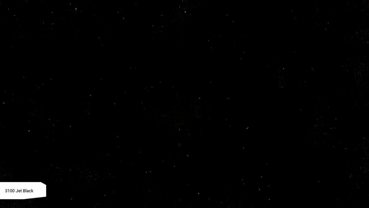 Jet Black 3100 Caesarstone001_Granit.in.ua