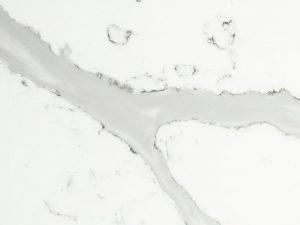 Калакатта Аррас 7500 Avant Quartz001_Granit.in.ua