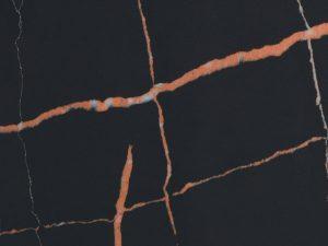 Калакатта Марсель 7700 Avant Quartz001_Granit.in.ua