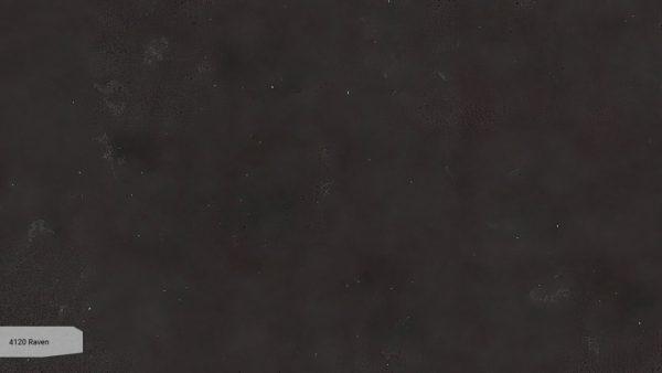 Raven 4120 Caesarstone001_Granit.in.ua
