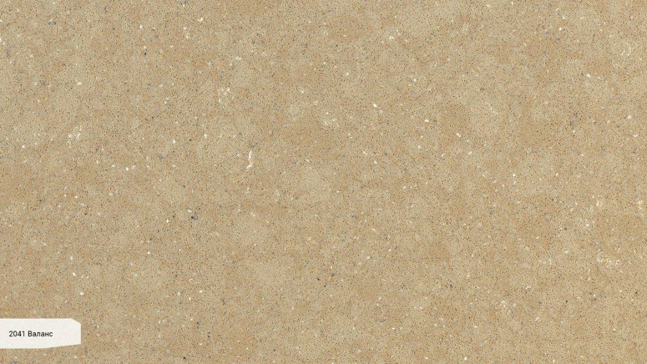 Валанс 2041 Avant Quartz001_Granit.in.ua