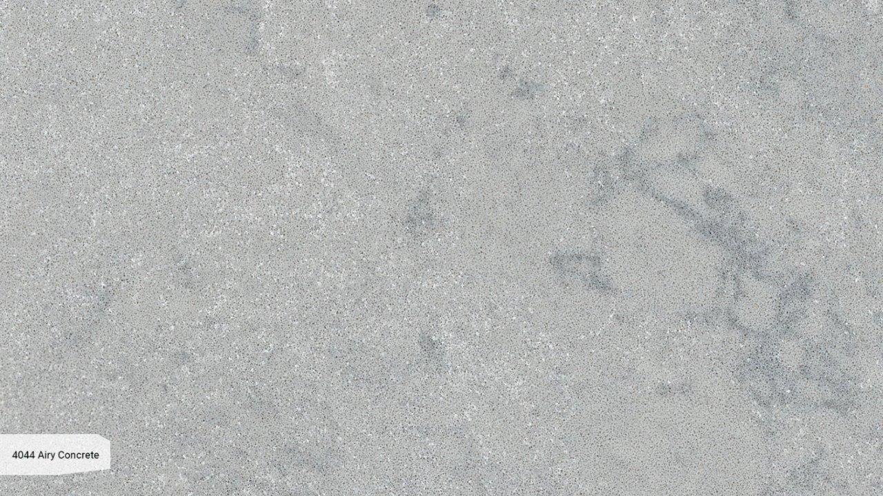 Airy Concrete 4044 Caesarstone001_Granit.in.ua